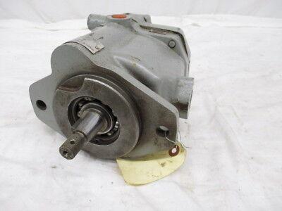 International Harvester Hydraulic Pump 1241085c91
