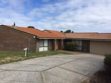 To let Mullaloo Landsdale Wanneroo Area Preview