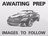2006 06 LEXUS IS 2.2 220D 4d 175 BHP, 10 SERVICE STAMPS, PARKING SENSORS, FULL YEAR MOT
