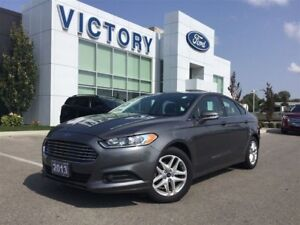 2013 Ford Fusion SE - 3 DAY TENT SALE PRICING!!!