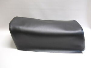 1985-88 Citation L / LS / LSE Replacement seat covers *NEW