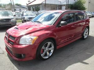 dodge caliber autos usag es dans grand montr al petites annonces class es de kijiji. Black Bedroom Furniture Sets. Home Design Ideas
