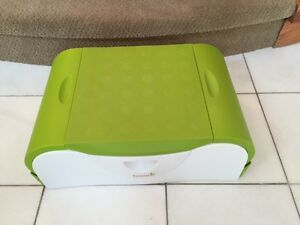boon potty bench $50