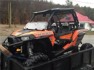 2014 Polaris Razor XP 1000cc