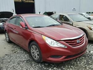 We Buy 2004-2013 Hyundai Sonata - Accent - Santa Fe - Veracruz-  Elantra - Top Cash For Scrap Cars