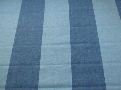 Kirkby Design Izmir Indian Blue 2.7 mtres