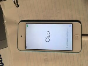 ipod 5th gen for sale