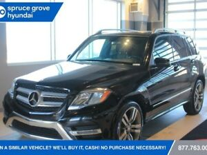 2014 Mercedes-Benz GLK-CLASS GLK 350-PRICE COMES WITH A $250 GAS