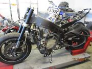 2010 Yamaha YZF-R6 600CC Sports 599cc Nerang Gold Coast West Preview