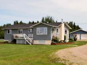 Extensively Updated Bungalow!