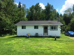NEW LISTING - 250 Lower Durham Road ONLY $75,000