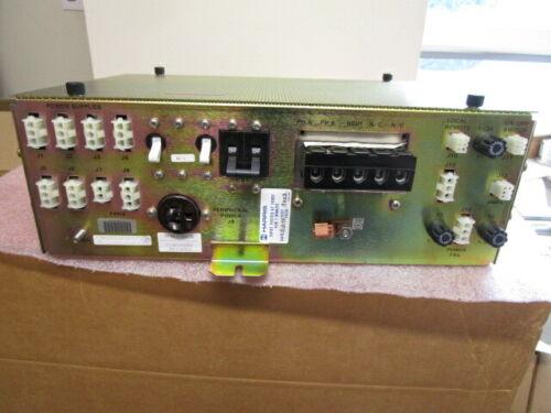 128000-906-REVK 600 AMP@4.5 VOLTS POWER SUPPLY-5020107-028