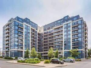 Luxury 2-Storey Bright And Spacious 3Bdrm 3Bath Penthouse Condo