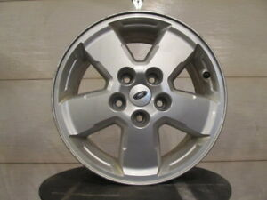 "FORD Escape 16 "" alloy rims"