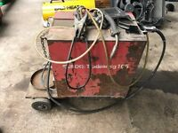 Murex Tradesmig 165 For Sale £165 - Collection Only!