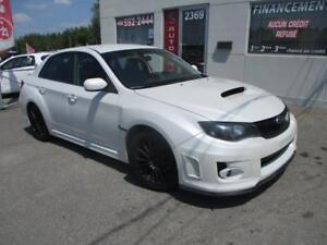 2011 Subaru Impreza WRX/TURBO/MAGS/GARANTIE