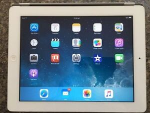 32gb Ipad 4 - amazing condition