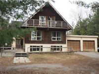 OPEN HOUSE - 30 Adelaide St, Pefferlaw - Sat Apr 25th - 11am-1pm
