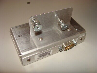 Thermo Lru Is50 Atr Dtgs Preamp - Pn 714-076600