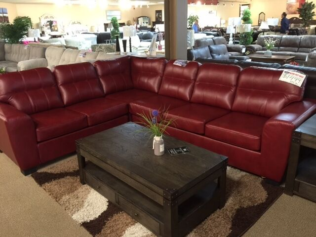 FURNITURE BLOWOUT SALE!!!