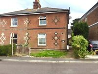 5 Bed HMO generating £32,000pa. Lease with option offered.