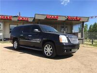2010 GMC Yukon XL Denali SUMMER BLOWOUT
