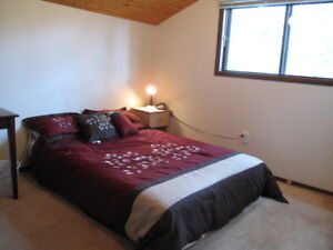 Furnished bedroom for couple for rent,$950/mo, Available Oct 1st