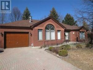 157 RIVERVIEW RD New Tecumseth, Ontario