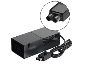 WANTED: xbox one power supply (1st model)