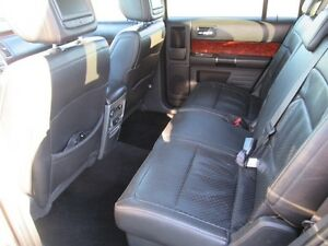 2011 Ford Flex LIMITED Edmonton Edmonton Area image 15