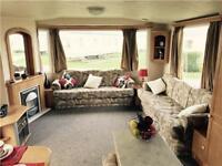 Starter Caravan For Sale Breydon Water Great Yarmouth Norfolk Broads