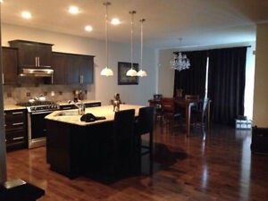 Room for rent $650 Panorama nw Clean and quiet furnished calgary
