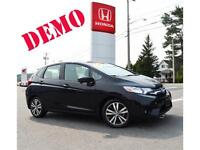 2015 Honda Fit EX, Great Condition, Back up Camera !!