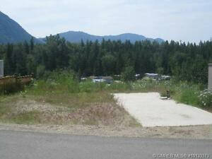 #88 2633 Squilax-Anglemont Highway, Shuswap Lake