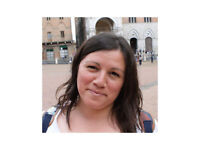 SPANISH SKYPE TUTOR ~ Online lessons with Melina (Guildford, Crawley, South London)