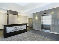 LUXURY FURNISHED DOWNTOWN CONDO - 2 BED / 2 BATH
