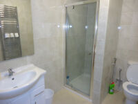 HENDON-NW4: attractive,single room, clean, quiet,newly refubished flat,NO BILLS, ZONE 3