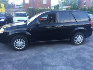 Belle Saturn Vue 2006,A/C,grpe electric,mag,,special 1499$