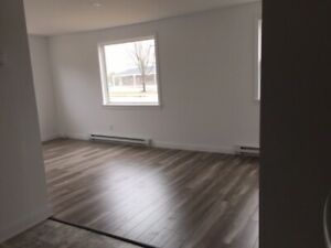 One Bedroom Apt. Rothesay
