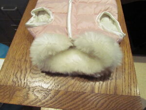 Dog winter coats Kitchener / Waterloo Kitchener Area image 7