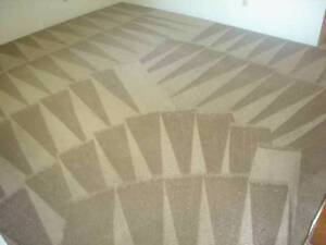 Cheap Carpet Cleaning Warner Pine Rivers Area Preview