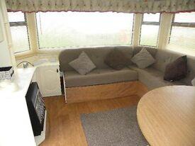Lastest Sale Barmston East Yorkshire Coast Near Bridlington Hornsea For Sale