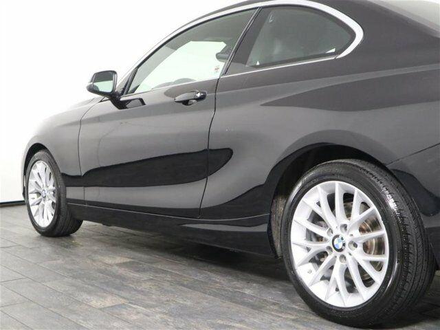 Image 11 Voiture Européenne d'occasion BMW 2-Series 2016