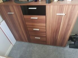 Chest of Drawers. Good condition. Selling as no longer needed. £60
