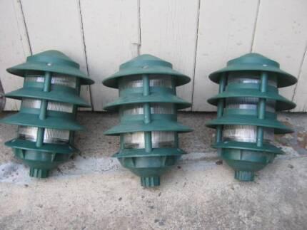12v garden light transformer outdoor lighting gumtree australia outdoor garden lights aloadofball Image collections