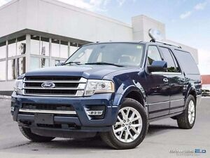 2015 Ford Expedition MAX Limited !!!!SIZZLING SUMMER SALE!!!!