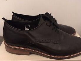 Men's Shoes - 9 - 10 -£40 - RRP £69.99