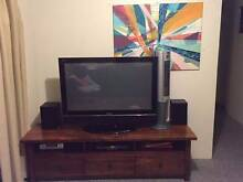 Single room for rent available in Maroubra Junction Maroubra Eastern Suburbs Preview