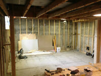 Free Quotes - Quality Home Renovation - Remodeling Contractor @