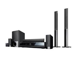 Sony Home Theatre 5.1 System 1000W
